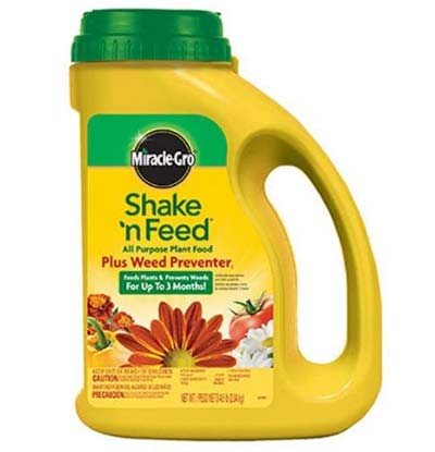 Miracle-Gro 1038361